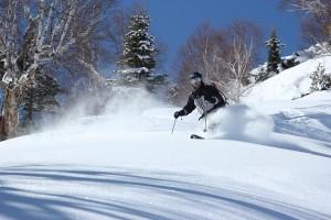 gulmarg-skiing