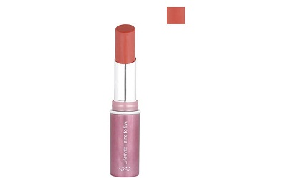 Lakme-9-To-5 apricot-nector