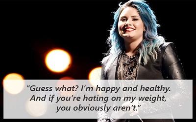 Demi-Lovato-new